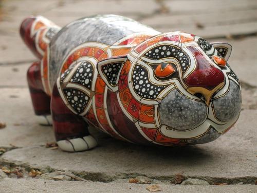 Ceramica_001_1