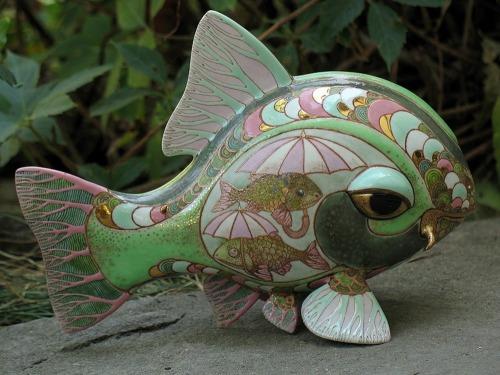 Ceramica_009_