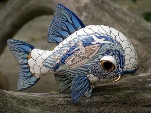 Ceramica_010_