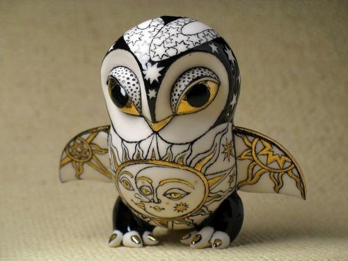 Ceramica_014_