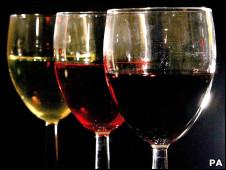 110414074757_wine_226x170_pa
