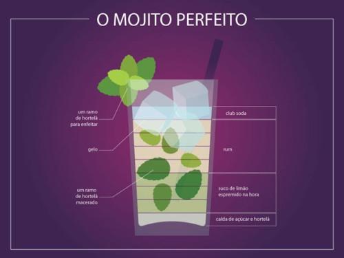 Mojito_perfeit