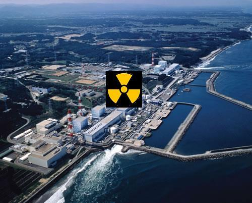 Reator-nuclear-fukushima