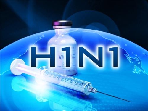 Vacina_h1n1