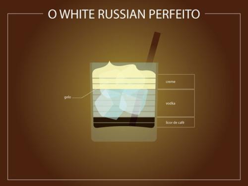 White_russian_perfeito