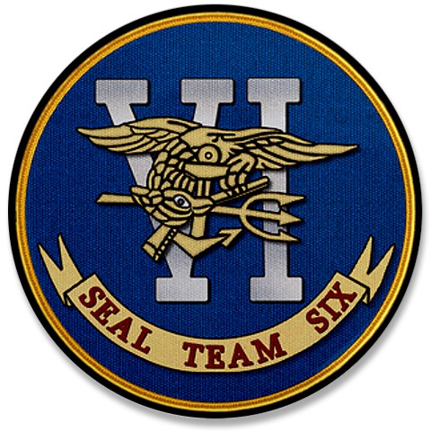 seal team six coloring pages - photo#13