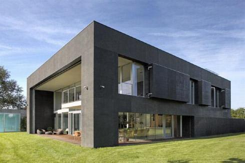 Casa-zumbi-6