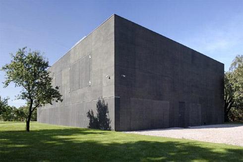 Casa-zumbi-8