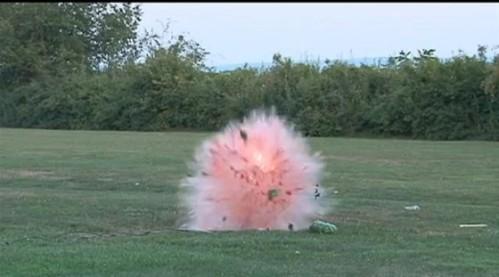 Exploding-watermelon-560-x-311