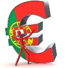 Portugal20euro4