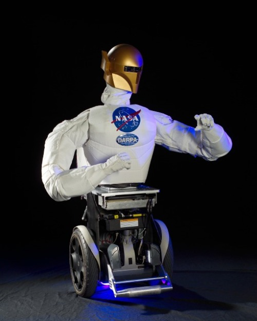 Robot6w