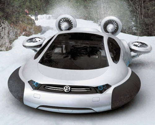 Volkswagen-aqua