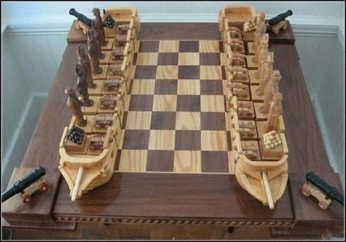 Chess_01-580x407