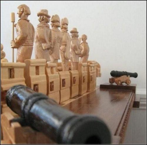 Chess_03-580x573