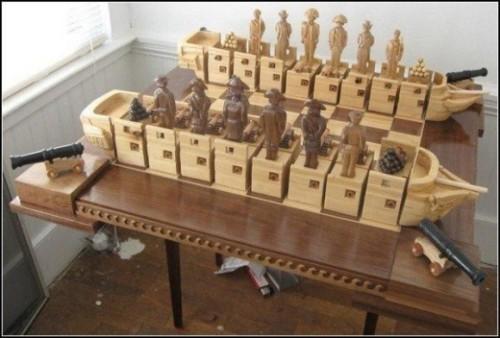 Chess_04-580x393