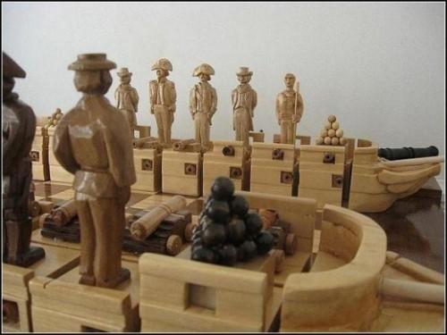 Chess_05-580x436