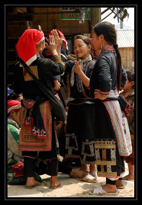 6vietnam6
