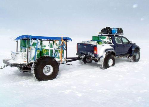 Arctic_trucks_action_funzug
