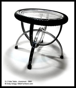 Bmx-table-323x37588