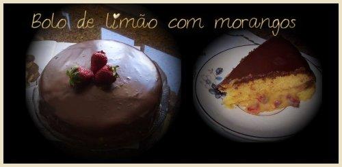 Bolo_de_limo_com_morangos