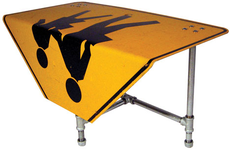 Cadeiras-eco-23