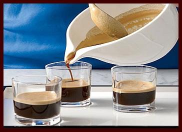 Cafe-c343