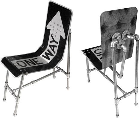 Moveis-cadeiras2