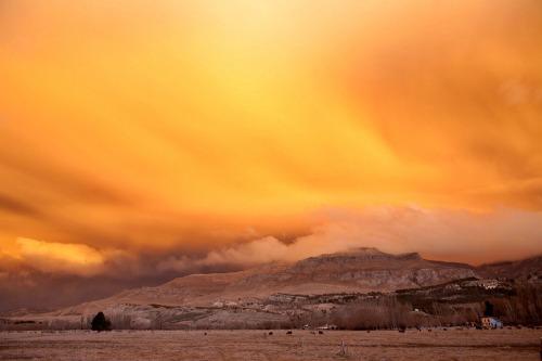 Post_vulcano_chile_028_