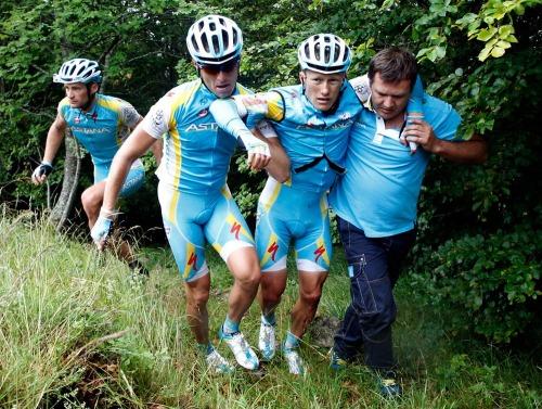 Tour_de_france_2011_003_