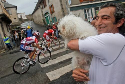 Tour_de_france_2011_017_