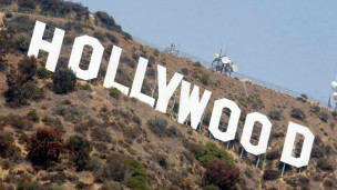 110823125632_sp_hollywood_304x