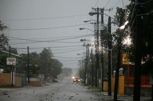 Hurricane_irene16