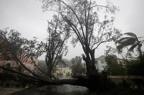Hurricane_irene21