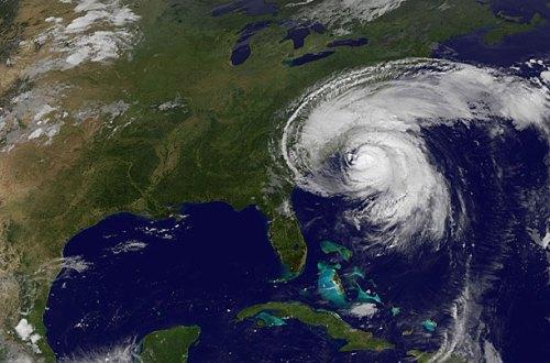 Hurricane_irene_00