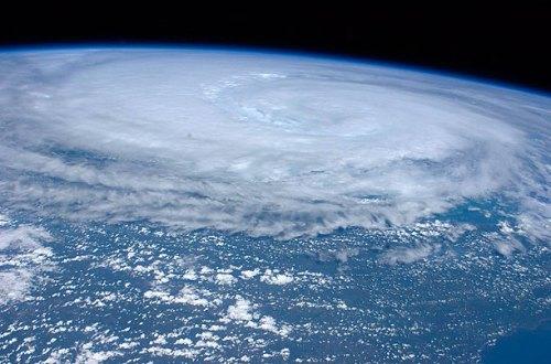 Hurricane_irene_000