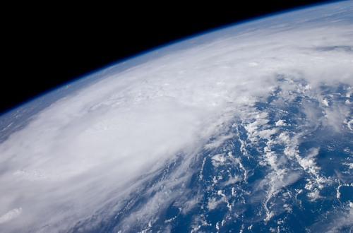 Hurricane_irene_0x