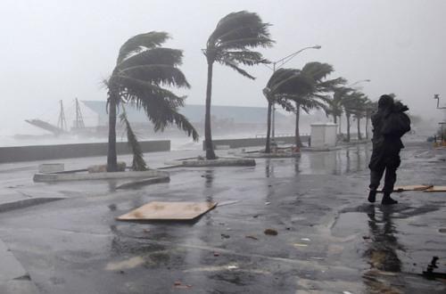 Hurricane_irene_19