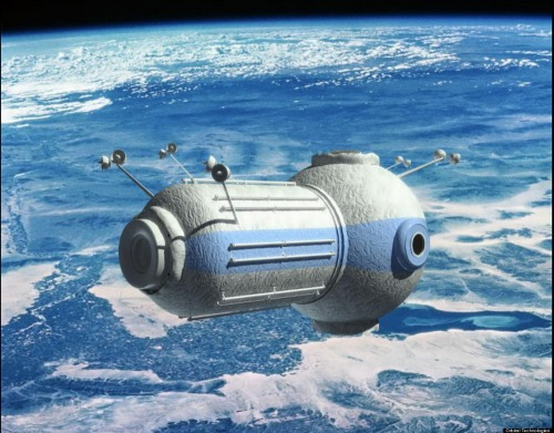 Space_hotel_009_