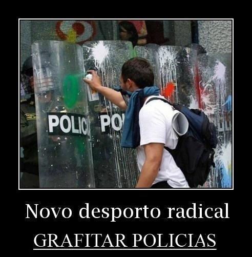 Desporto_radical