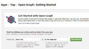 Open_graph2
